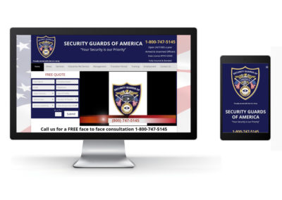 "Security Guards of America - <a href=""https://securityguardsofamerica.com"" target=""_blank"" rel=""noopener noreferrer"">Visit Site</a>"